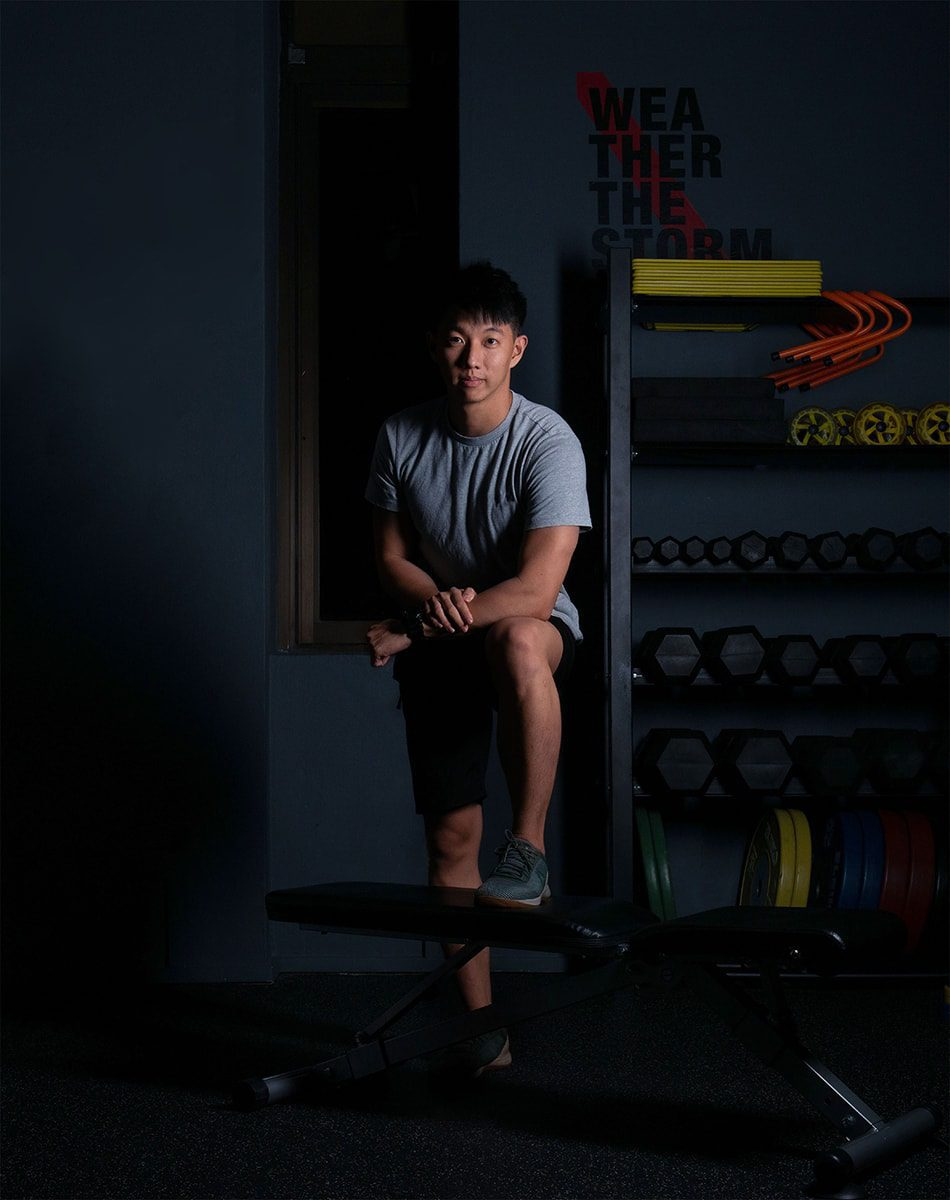 about_rawactivesg_singapore_personaltrainer